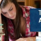 Teenager or Adolescent Stress and its Management